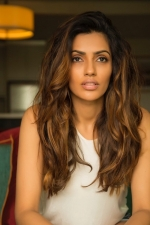 actress-akshara-gowda-stills-003