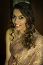 actress-akshara-gowda-stills-005