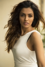 actress-akshara-gowda-stills-017