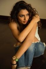 actress-akshara-gowda-stills-021