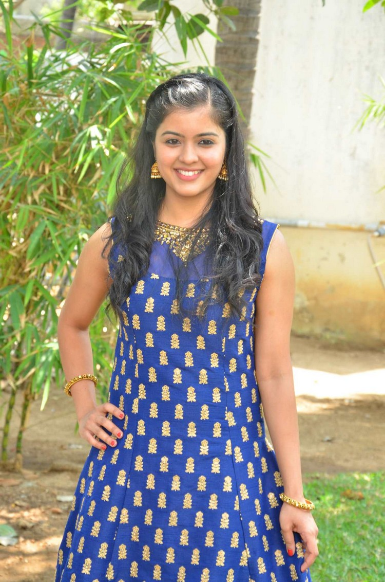actress-amriththa-stills-004