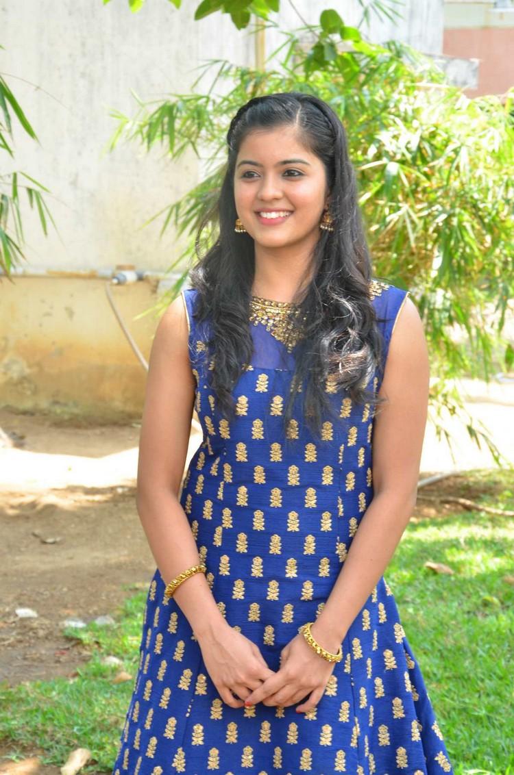 actress-amriththa-stills-008