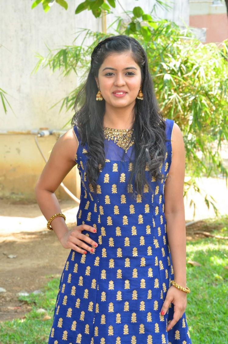actress-amriththa-stills-009