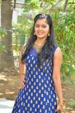 actress-amriththa-stills-001
