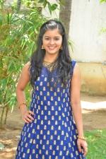 actress-amriththa-stills-004