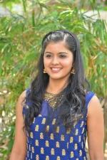actress-amriththa-stills-005