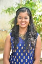 actress-amriththa-stills-006