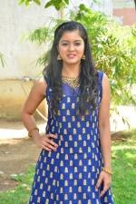 actress-amriththa-stills-009