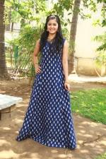 actress-amriththa-stills-011