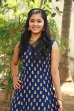 actress-amriththa-stills-013