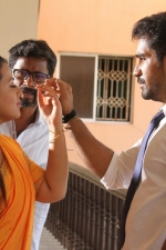 annadurai-movie-working-stills-002