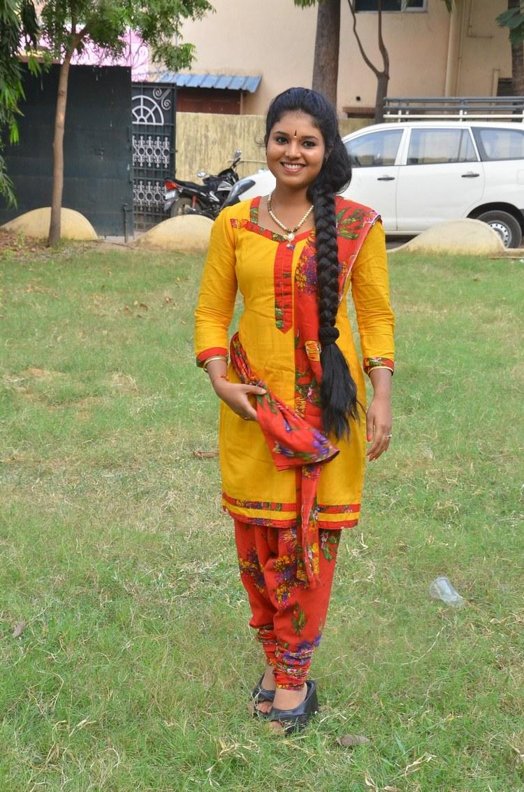 actress-anu-krishna-stills-004