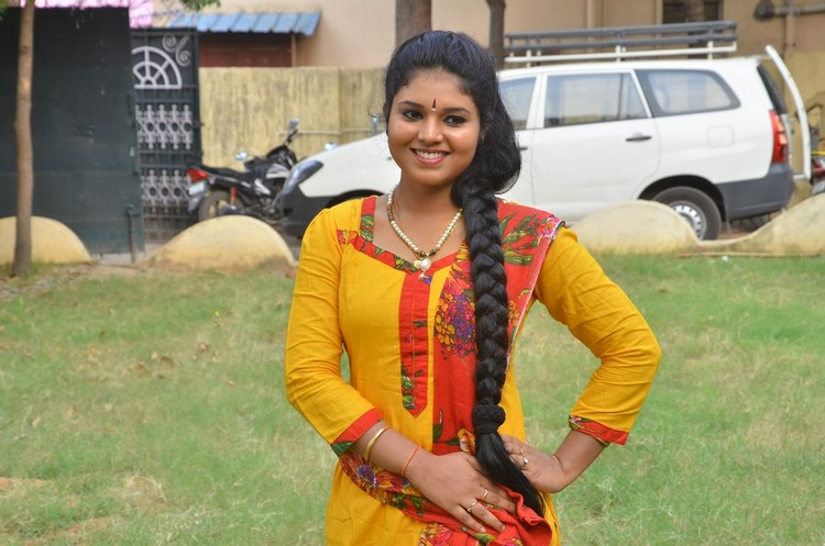 actress-anu-krishna-stills-012