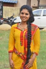 actress-anu-krishna-stills-006