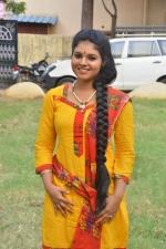 actress-anu-krishna-stills-010