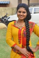 actress-anu-krishna-stills-012