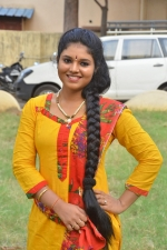 actress-anu-krishna-stills-014