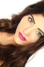 actress-aqsa-bhat-stills-003