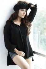 actress-aqsa-bhat-stills-004