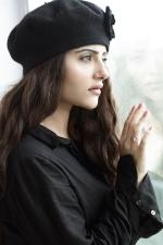 actress-aqsa-bhat-stills-005