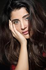 actress-aqsa-bhat-stills-006