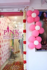 arya-shaam-pink-designers-stills-001