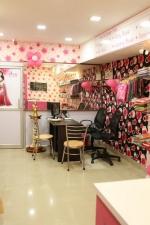arya-shaam-pink-designers-stills-002