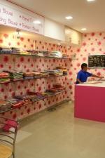 arya-shaam-pink-designers-stills-003