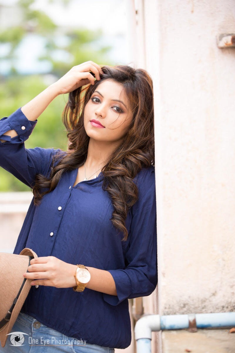 actress-athulya-stills-006