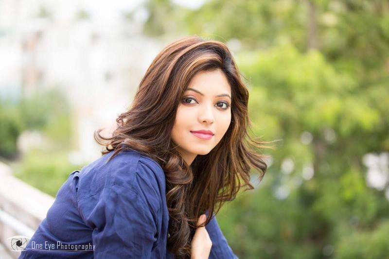 actress-athulya-stills-007