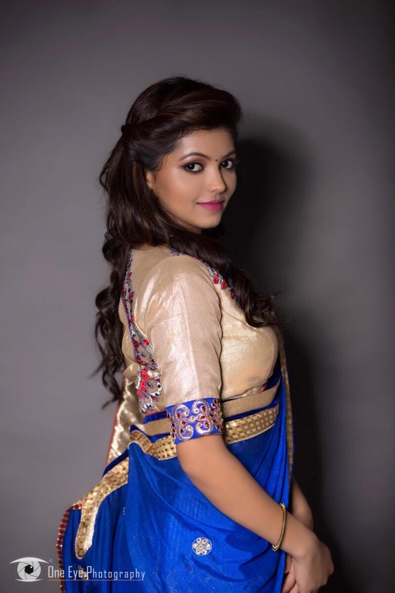 actress-athulya-stills-010