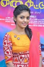 actress-athulya-stills-002