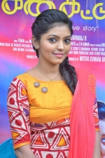 actress-athulya-stills-003