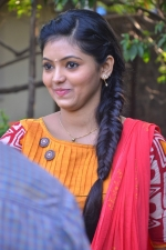 actress-athulya-stills-005