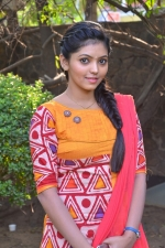 actress-athulya-stills-006