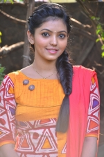 actress-athulya-stills-009