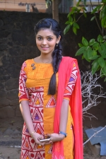 actress-athulya-stills-011