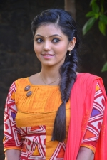 actress-athulya-stills-012