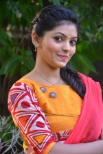 actress-athulya-stills-013