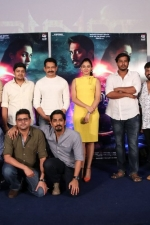 aval-movie-trailer-launch-stills-008