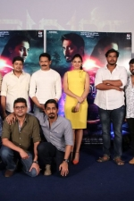 aval-movie-trailer-launch-stills-009