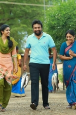bvt-movie-stills-006