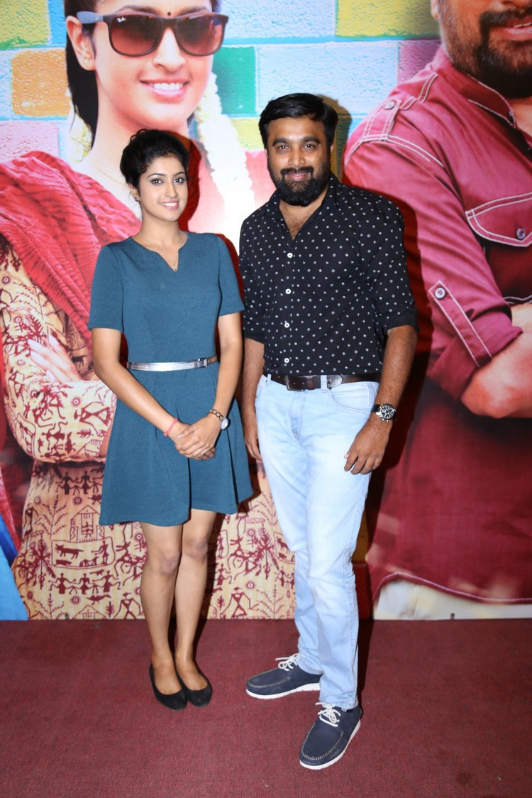 bvt-press-meet-stills-003
