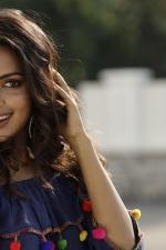 bhaskar-oru-rascal-movie-stills-003