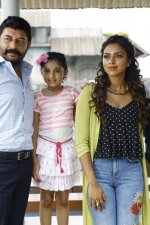 bhaskar-oru-rascal-movie-stills-005