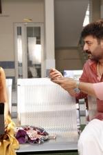 bhaskar-oru-rascal-movie-stills-006