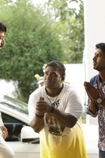 bhaskar-oru-rascal-movie-stills-008