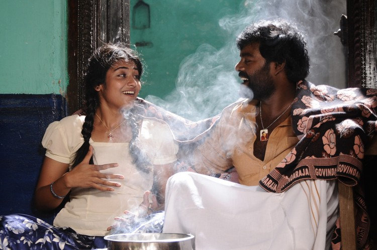 billa-pandi-movie-stills-008