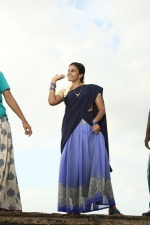 billa-pandi-movie-stills-002
