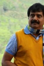 brindaavanam-movie-movie-stills-001